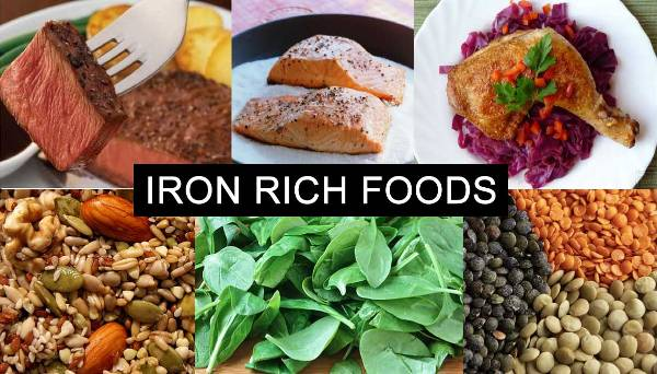 iron-rich-food