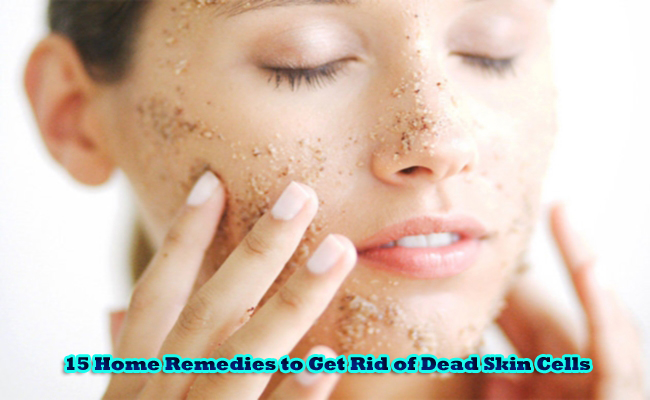 home-remedies-dead-skin-cells