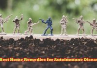 15 Best Home Remedies for Autoimmune Diseases