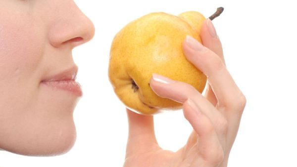 Top 10 Foods that Help You Smell Nice
